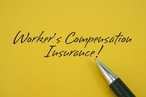 FI - Workers' Compensation Insurance