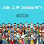 FI - community