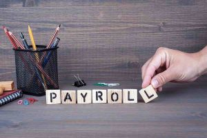 payroll tiles