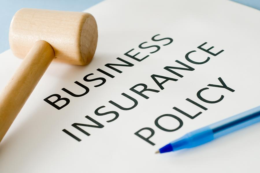 Llc Insurance How Much You Need What It Should Cost