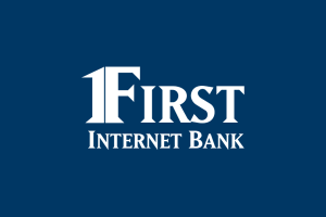 First Internet Bank Business Money Market Account reviews