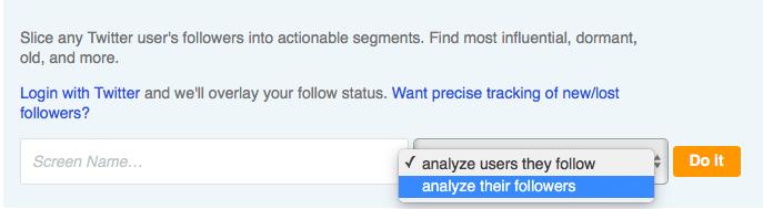 Followerwonk analyze followers