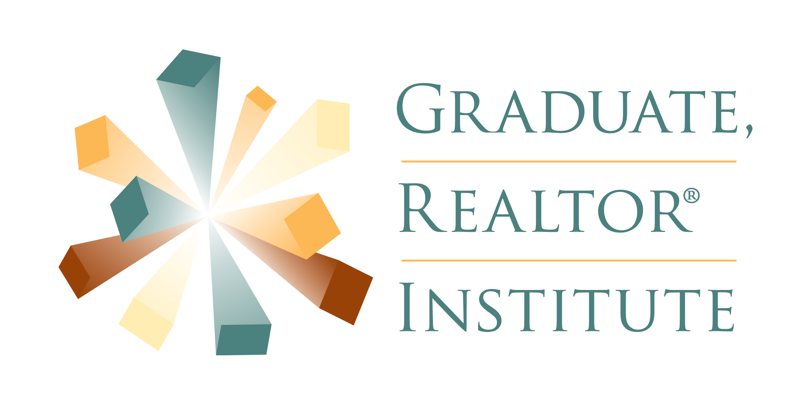 GRI Designation Logo