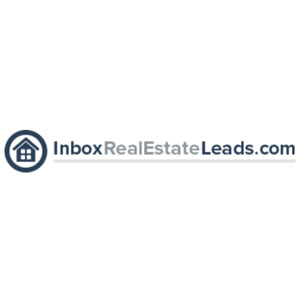 InboxRealEstateLeads.com