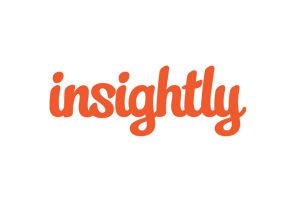 2020 Insightly Marketing Reviews
