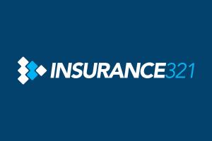 Insurance321 reviews
