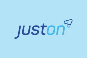 Juston reviews