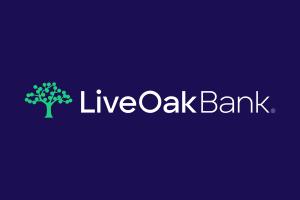 Live Oak Bank reviews