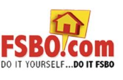 FSBO.com
