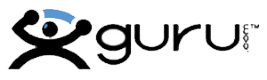 Guru.com
