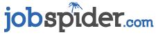 JobSpider.com