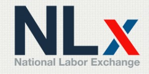 National Labor Exchange