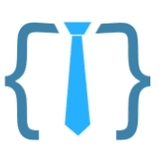 My Remote Developers logo