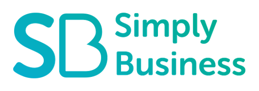Logo_Simply Business