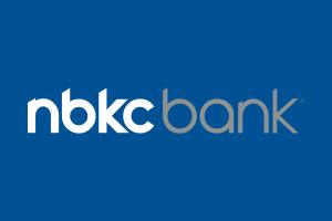 NBKC Bank Business Checking Account reviews