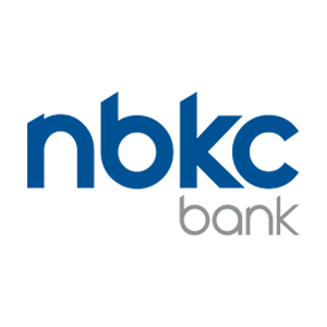 NBKC Bank Business Checking Account