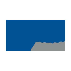 NBKC Bank Business Money Market Account