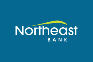 Northeast Bank Commercial Real Estate Loans reviews