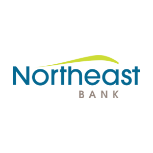 Northeast Bank Commercial Real Estate Loans