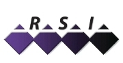 Restaurant Solutions logo