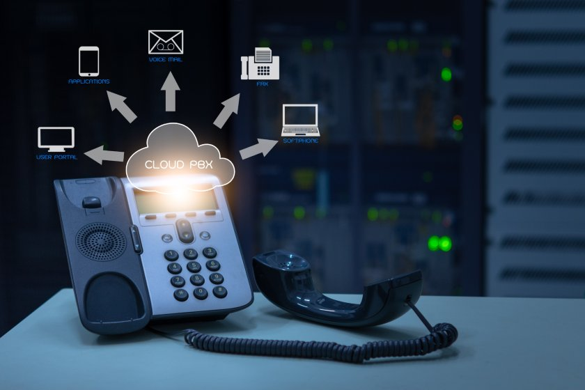 When to Use VoIP