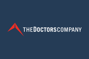 The Doctors Company reviews