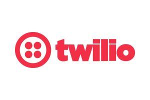 twilio flex reviews