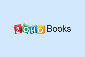 Zoho Books reviews
