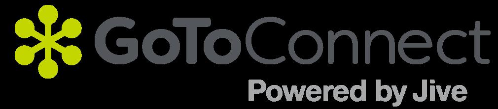 gotoconnect logo