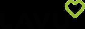 lavu logo