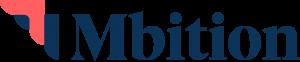 Mbition – Learn Real Estate logo