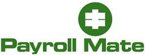 Payroll Mate Logo
