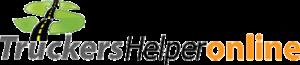 Truckers Helper Online Logo