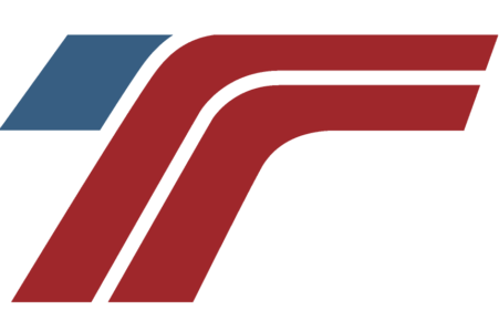 trucking office site logo