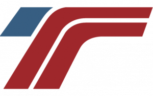 trucking office site logo