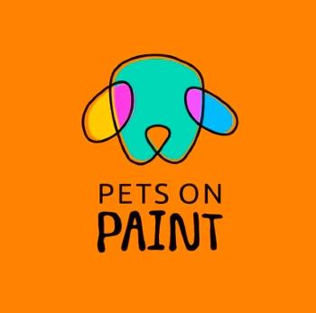 99design logo example by artsigma