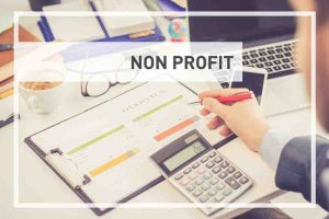 6 Best Nonprofit Accounting Software 2020