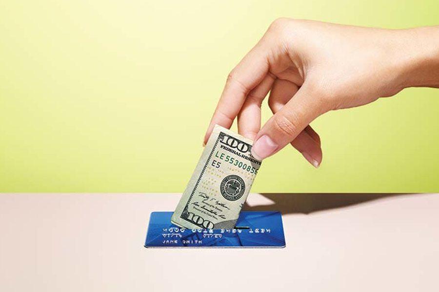 6 best cash back business credit cards 2020