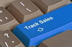 track sale blue keys