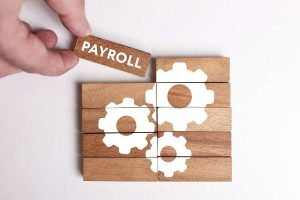 How to Do Payroll