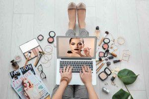 Starting a Beauty Blog