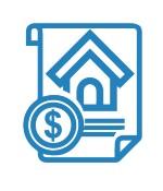 Icon Real Estate Math & Finance