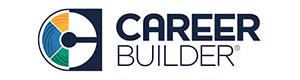 CareerBuilder logo