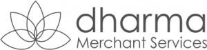 Dharma Merchant Services Logo