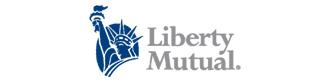 Libertyn Mutual Logo