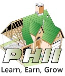 PHII Logo