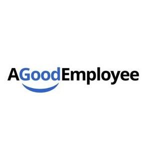 AGoodEmployee.com