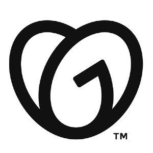 GoDaddy's Websites + Marketing