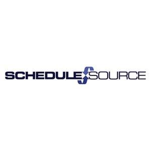 ScheduleSource