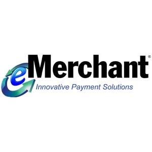 eMerchant